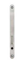 BUVA cilinder kastslot BU-6550 doornmaat 65mm