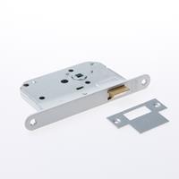 Nemef Loopslot type 1255/2-50 DIN links