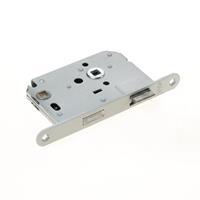 Oxloc badkamer/WC slot - type 5064 - doornmaat 50 - L+R
