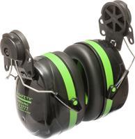 B-SAFETY AURICA PRO GH-75-30 Oorkap 30 dB 1 stuk(s)
