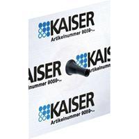 Kaiser Buisdichting  9059-46 (l x b x h) 150 x 150 x 30 mm