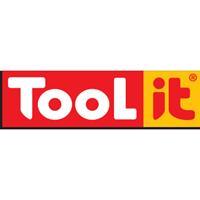 Toolit EXPERT 11 RACER 5er 040823 Reserverscherm voor lashelm