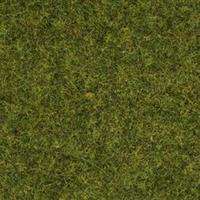 NOCH 08312 Strooigras weide, 2,5 mm, 20 g