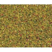 NOCH 8330 Strooigras bloemenweide