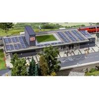 Faller 110130 H0 station Horrem