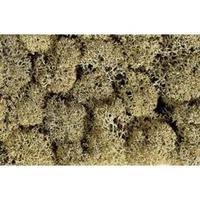 NOCH Decormos steengrijs, 35 g Kleur:Steen-grijs 8600