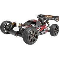 HPI RACING HPI Trophy 3.5 nitro buggy RTR