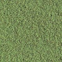 Woodland Scenics WT44 Fijn strooimateriaal (Fine Turf)
