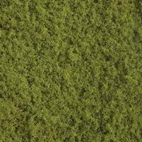 Busch 7318 Loofmateriaal, groen