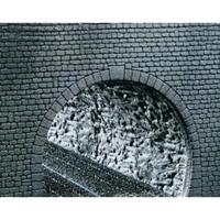 Faller 282960 Z Tunnelpijp Profi rotsstructuur