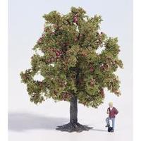 NOCH 28513 Appelboom Hoogte:45 mm