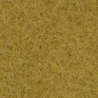 NOCH 07111 Wildgras XL beige, 12 mm, 40 g