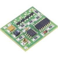 4-Kanaals SMD-Looplicht voor mini-gloeilampjes (zwaailicht)