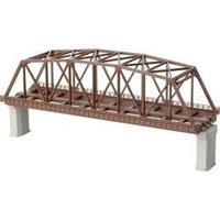 Rokuhan 7297060 Z vakwerkbrug