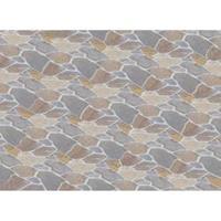Faller 170627 H0 decoplaat natuursteen