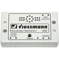 Viessmann 5559 Geluidsmodule 'sirene'