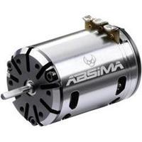 Absima 01:10 borstelloze motor Revenge CTM Turns 5.5
