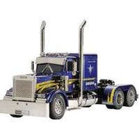 Tamiya Grand Hauler 1:14 Elektro RC truck Bouwpakket