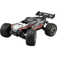 Amewi AM 10T Extreme Brushless 1:10 RC auto Elektro Truggy 4WD RTR 2,4 GHz