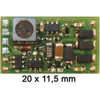 TAMS Elektronik 42-01140-01 Functiedecoder FD-LED zonder kabel