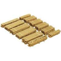 MBZ 80160 H0 stapels planken