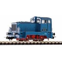 Piko H0 52542 H0 Diesellok V 23 van de DR