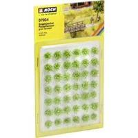 NOCH Graspollen veldplanten 07034