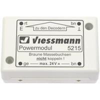 Viessmann 5215 Powermodule