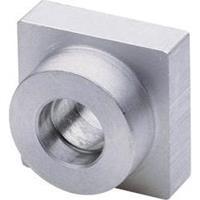 REELY Modelcraft dubbellagerblok voor kogellagers 13 mm