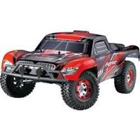 Amewi Brushed 1:12 RC auto Elektro Short Course 4WD RTR 2,4 GHz