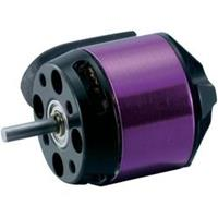 Hacker (97800007) Brushless motor A20-22 L EVO omw./min. per volt 924 turns 22