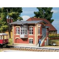 Auhagen 11411 H0 seinhuis Oschatz