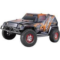 Amewi Brushed 1:12 RC auto Elektro Monstertruck 4WD RTR 2,4 GHz