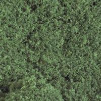 Woodland Scenics WFC137 Bladeren (foliage)