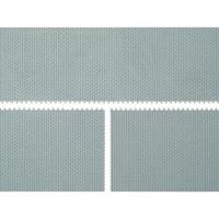 Auhagen 41206 H0/TT betonplaten (4 stuks)