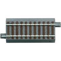 H0 Roco GeoLine (met ballastbed) 61112 76.5 mm