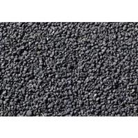 Woodland Scenics WB83 Woodland Scenics stenen (Ballast) 200 g