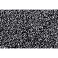 Woodland Scenics WB76 Woodland Scenics stenen (Ballast) 200 g