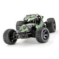 Absima Sand Buggy ASB1 electro RTR