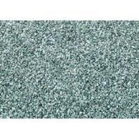 79-10403 Granieten ballast, groengrijs