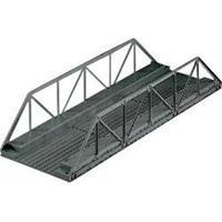 LGB L50600 G spoorbrug 450 mm