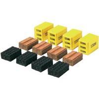 MBZ 80201 H0 belading voor pallets, dakpannen