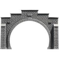 """NOCH 34842 Tunnelportaal """"PROFI-plus"""", ongelakt"""