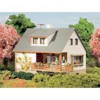 Auhagen 12223 H0/TT woonhuis Sybille