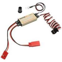 Master (C5207) Ignition Kill Switch