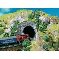 Faller 282934 Z Tunnelingangset