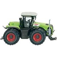 Wiking 0363 99 H0 Claas Xerion 5000