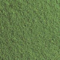 Woodland Scenics WT45 Fijn strooimateriaal (Fine Turf)