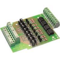 TAMS Elektronik 52-01085-01 Baanbezetmelder GBM-8