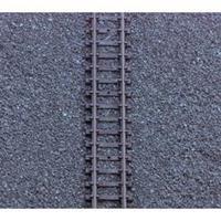 79-10102 N/TT Basalt, donkergrijs